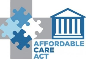 Affordable-Care-Act-300x206