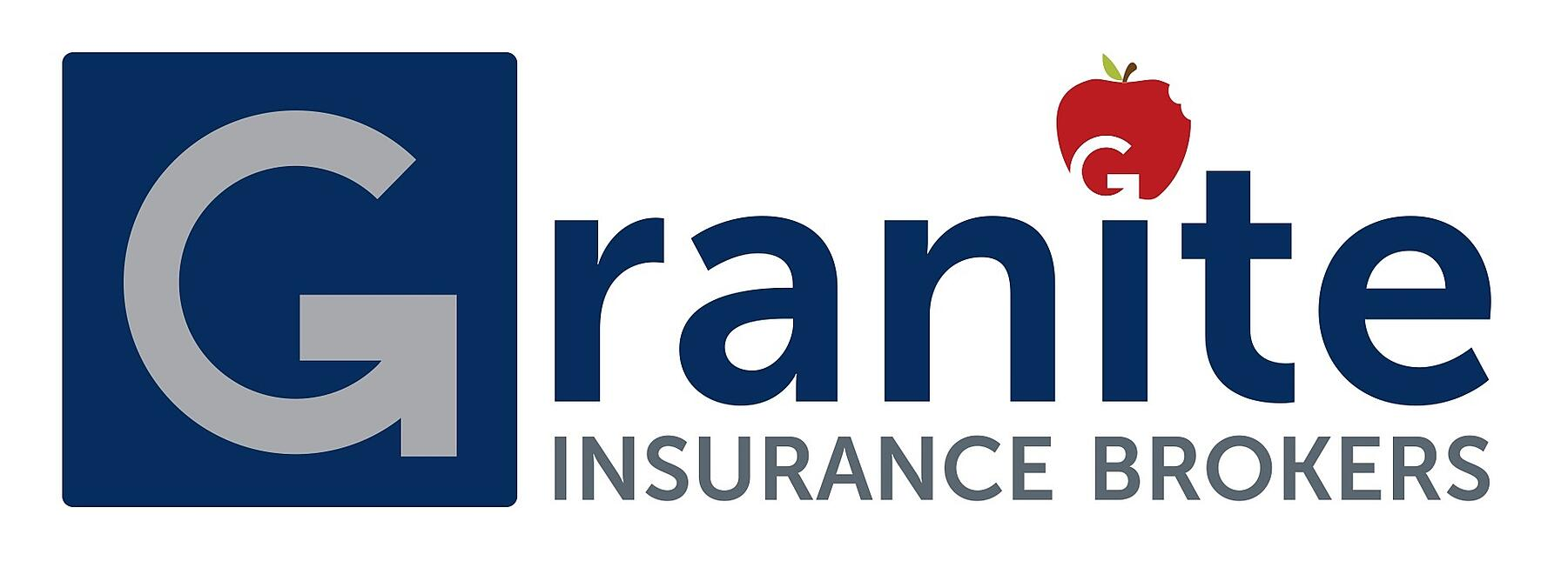 Granite Insurance Brokers